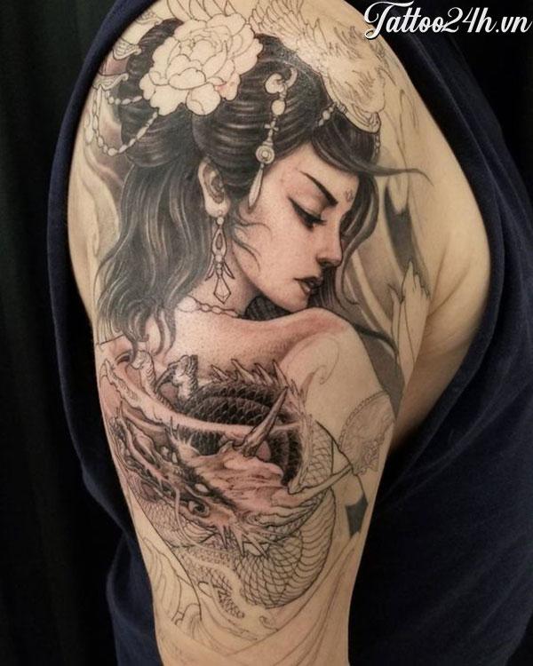 y-nghia-hinh-xam-geisha-2
